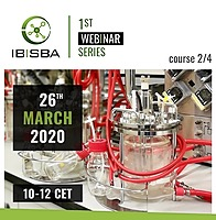 2nd IBISBA Webinar