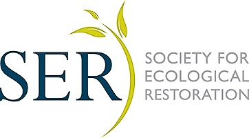 SER - Society for Ecological Restoration
