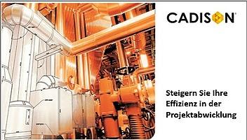 Webinar on Remote Engineering für die Chemiebranche