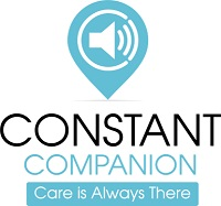 Constant Companion logo