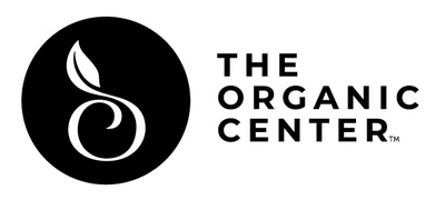 2020 Organic Science Roundup with The Organic Center