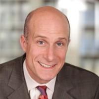 Scott Leeb, Senior Director, Global Knowledge Corporate Lead at Fragomen